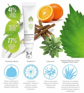 Moisture-White™-Shiso-2-in-1-Brightening-Eye-Cream,-$44.90