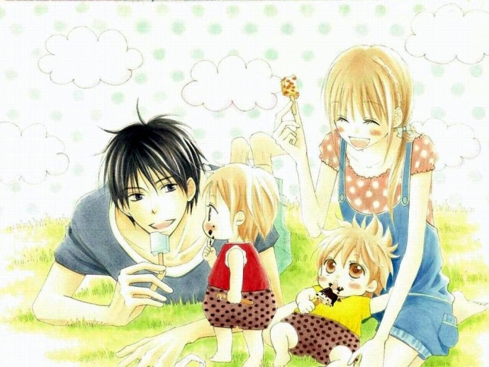 So-Life-Love-Anime-Love-690x517