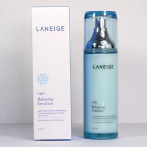 laneige-balancing-emulsion-light