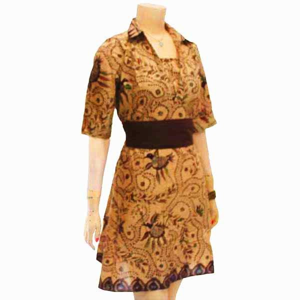 Dress-Batik-Solo-DB3194B