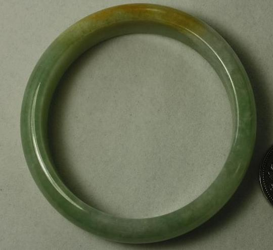 natural-jade-bangle-jade-bracelet-jade-jewelry-jade-necklace-61904