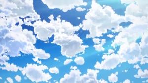 Screenshot_2015-06-16-01-07-04-1