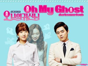 ohmyghost.png