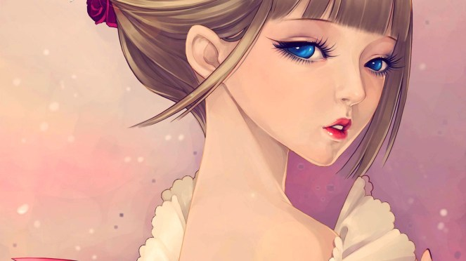 7022185-beauty-anime-blonde-girl-blue-eyes