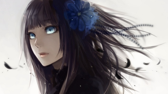 anime_girl_with_black_hair_and_blue_eyes-1920x1080