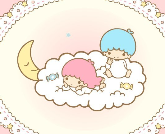 Sanrio-Site-Cap-little-twin-stars-2346449-531-432