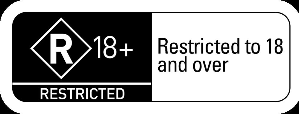 Australia-R18-Rating