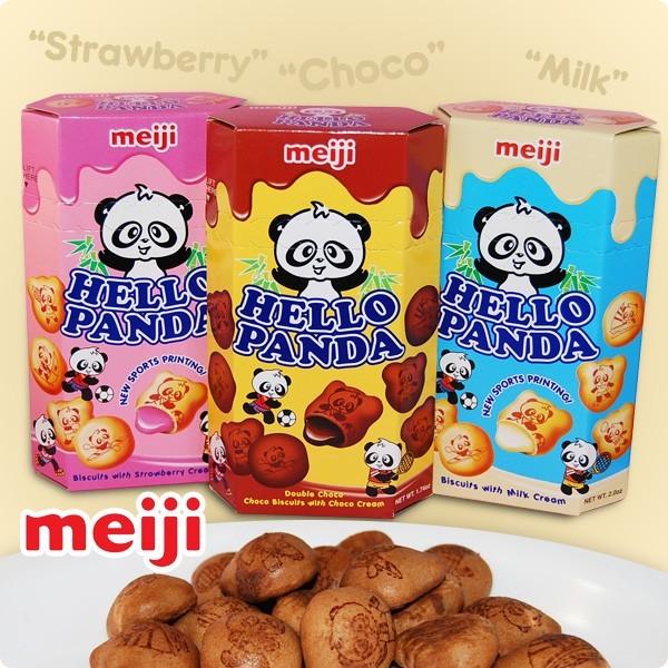 meiji-hello-panda-biscuits