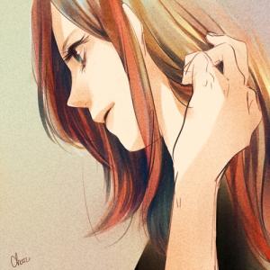 tumblr_nuuoho0I8R1sj12cfo1_500