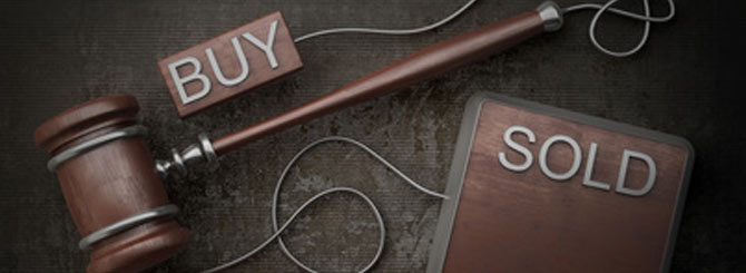 Auction-gavel-buy-sold-sell-10002496