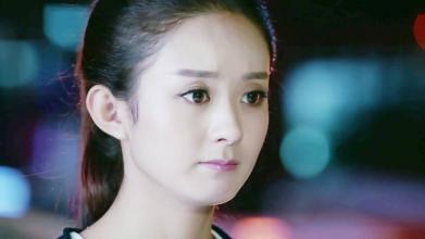 zhao-li-ying
