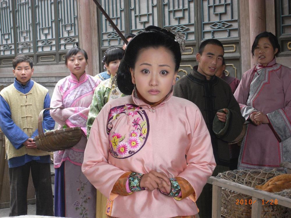 Zhu Ba Jie